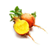 Picture of BEETROOT GOLDEN