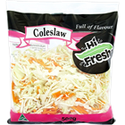Picture of HI FRESH COLESLAW 500G
