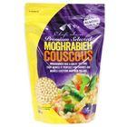Picture of CHEF'S CHOICE MOGHRABIEH COUSCOUS 500g, VEGAN