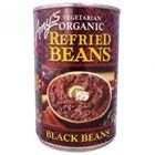 Picture of AMY'S REFRIED BEANS 375g, VEGAN