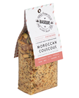 Picture of BASQUE MOROCCON COUSCOUS APRICOT325g