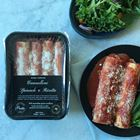 Picture of ARTISAN TRADITIONAL CANNELLONI SPINACH & RICOTTA 500g