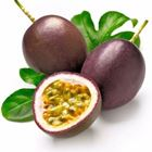 Picture of PASSIONFRUITS