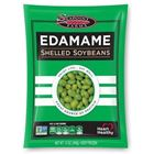 Picture of SEAPOINT FARMS EDAMAME SHELLED SOYBEANS 340g , KOSHER