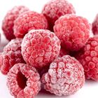 Picture of BERRY KING FROZEN RASPBERRIES 1kg, KOSHER
