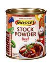 Picture of MASSEL BEEF STOCK POWDER 168g VEGAN ,GLUTEN FREE, KOSHER