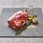 Picture of PETER BUCHIER LEG OF LAMB Approx 1.2kg
