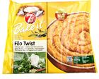 Picture of BAKE IT FILO TWIST 1kg