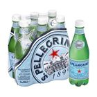 Picture of SAN PELLEGRINO 6X500ML